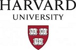 Harvard University Health Services Logo