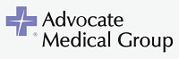 Advocate Medical Group Logo